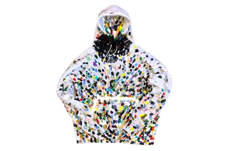 Advisory Board Crystals A Boogie Wit Da Hoodie Custom Hoodie Abc.