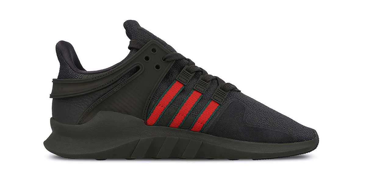 adidas EQT Support ADV in \