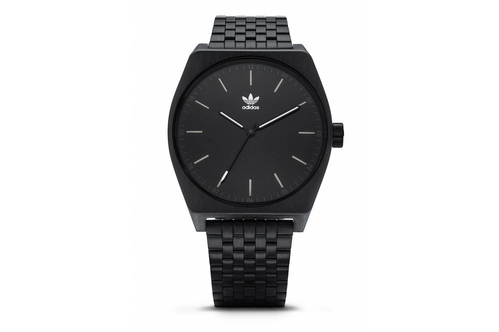 adidas Originals Heritage Collection Watches Timepieces ARCHIVE PROCESS DISTRICT CYPHER Accessories