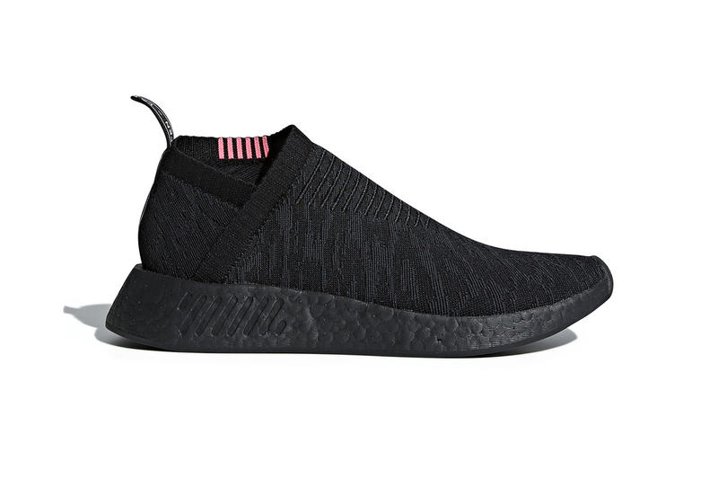 f9c74dd7a adidas NMD CS2 Arrives in New