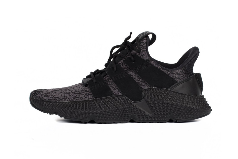 5ced36c154d1 adidas Will Soon Release a New Prophere