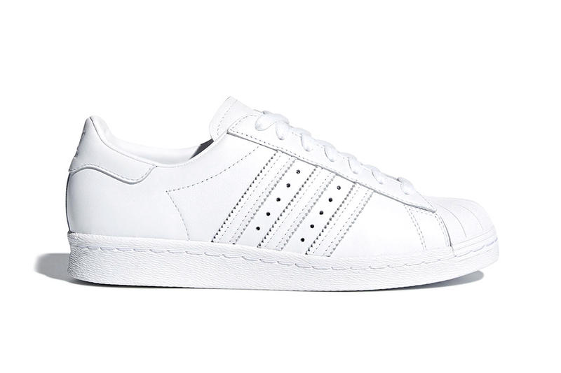 adidas Valentine's Day Superstar red heart adidas Originals