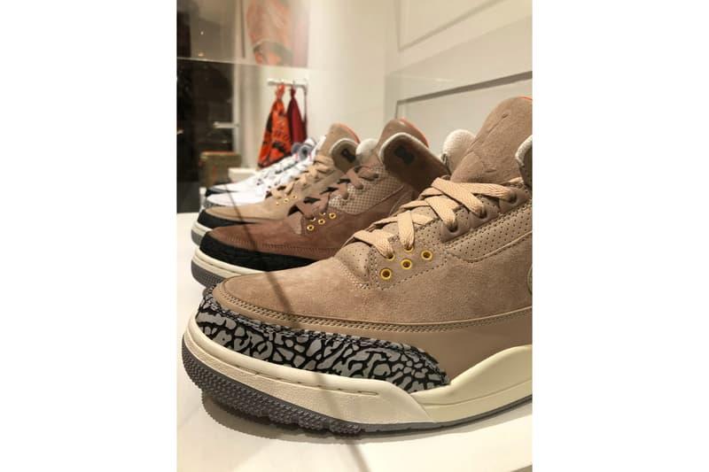 0a489b4034abaa Air Jordan 3