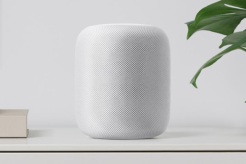 Apple Homepod Tutorials Siri Music Touch Controls Settings