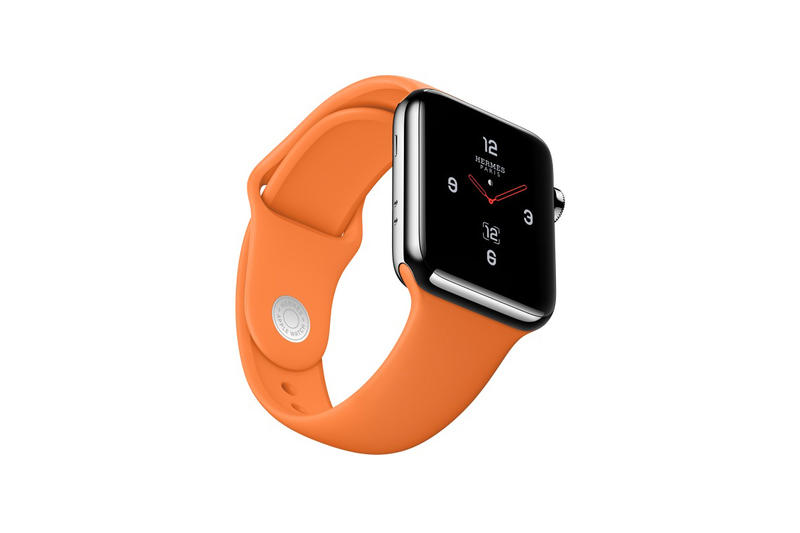 Apple Watch Swiss Watch Industry Watches Timepieces Accessories Swatch Rolex 2017 Q4