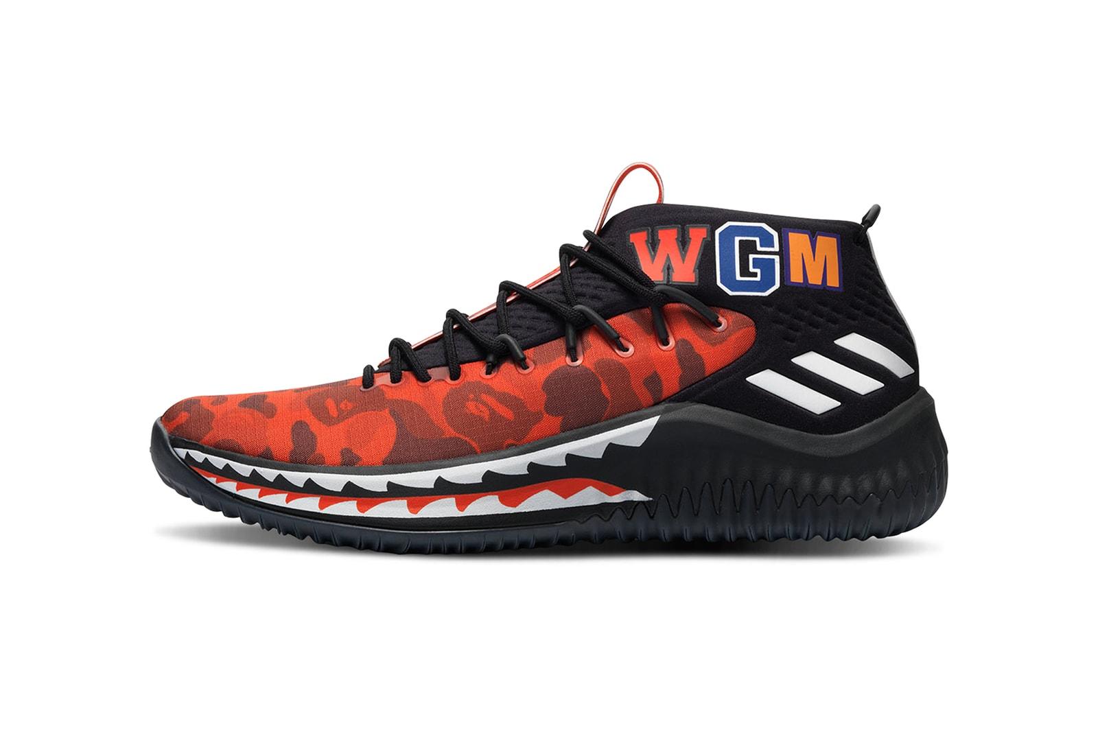 1d9b9a72e42e3 Best Sneaker Releases  February 2018 Week 3