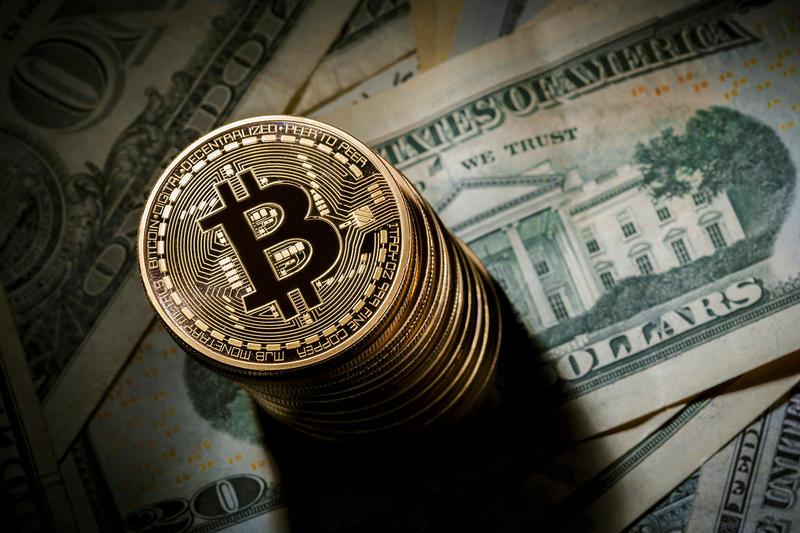Bitcoin Litecoin Ether Physical Attacks New York Thailand Ukraine Police Crime Criminals Thieves