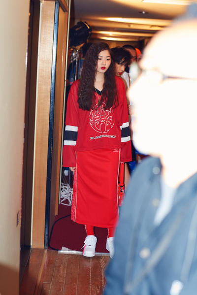 BlackEyePatch 2018 Spring/Summer collection hip-hop Ed Hardy Von Dutch True Religion Japan Streetwear Tokyo