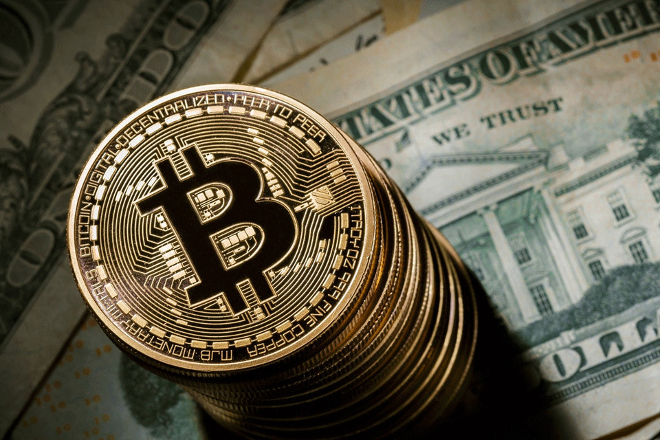 Forbes' Details Cryptocurrency's Richest People | HYPEBEAST