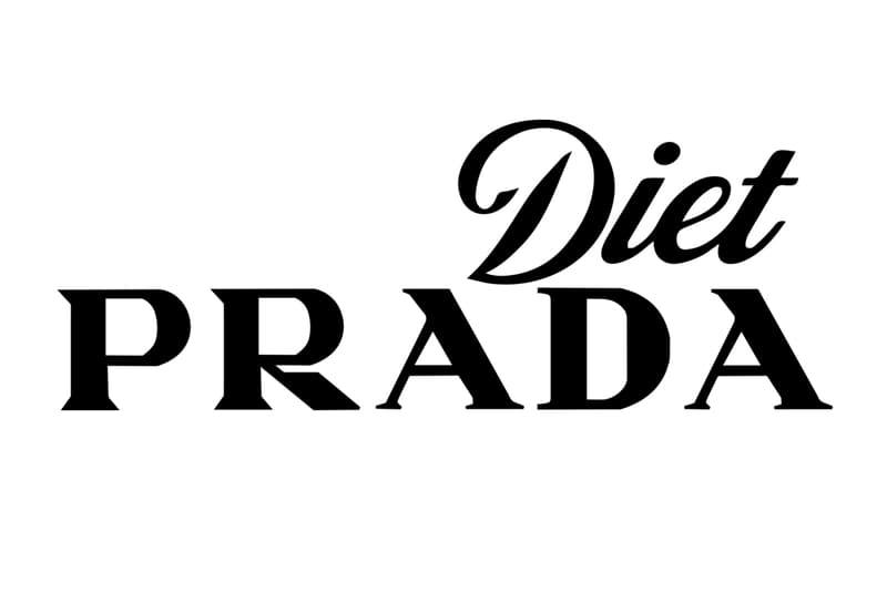 Diet Prada Bag Snob Influencer Agency Kim Kardashian West COMME des GARÇONS