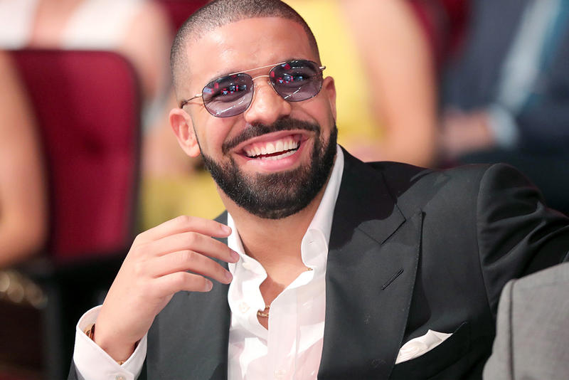 Drake Donate Miami Womans Children Lotus House Shelter