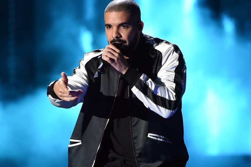 Drake Donates 175k Gods Plan Music Video