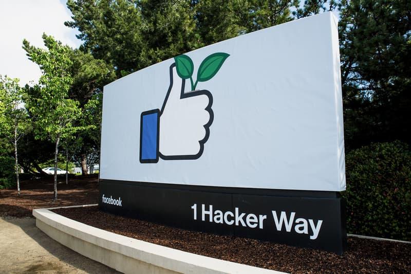 Facebook Mark Zuckerberg Frank Gehry Google London Kings Cross