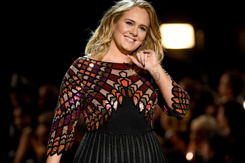 Watch the 2017 GRAMMY Performances Here