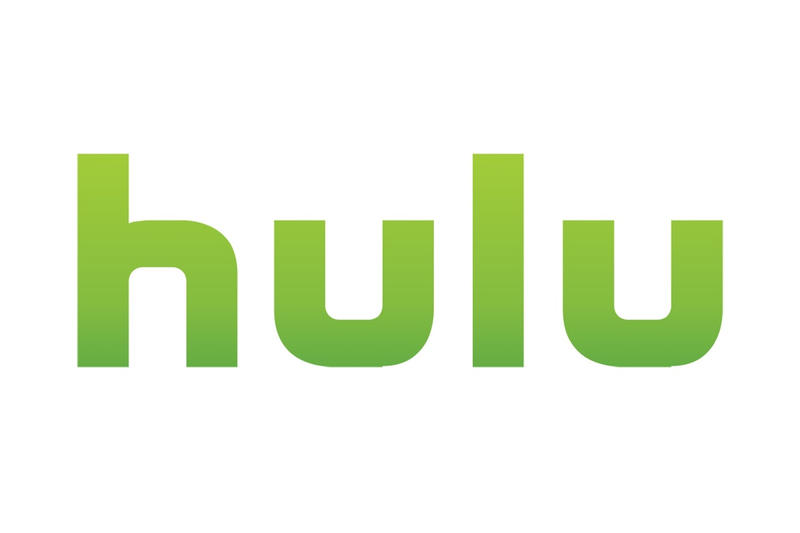 Hulu Lost $920 Million Dollars 2017 Disney Comcast 21st Century Fox Time Warner