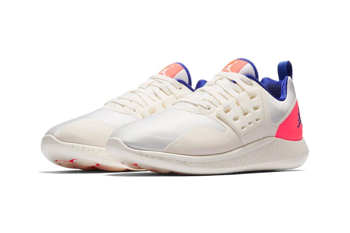 jordan lunar grind training shoes