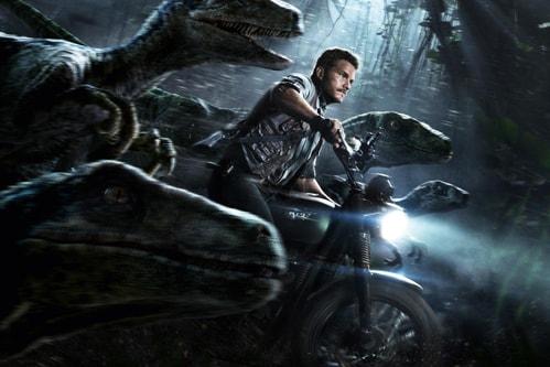 'Jurassic World 3' Has a Release Date