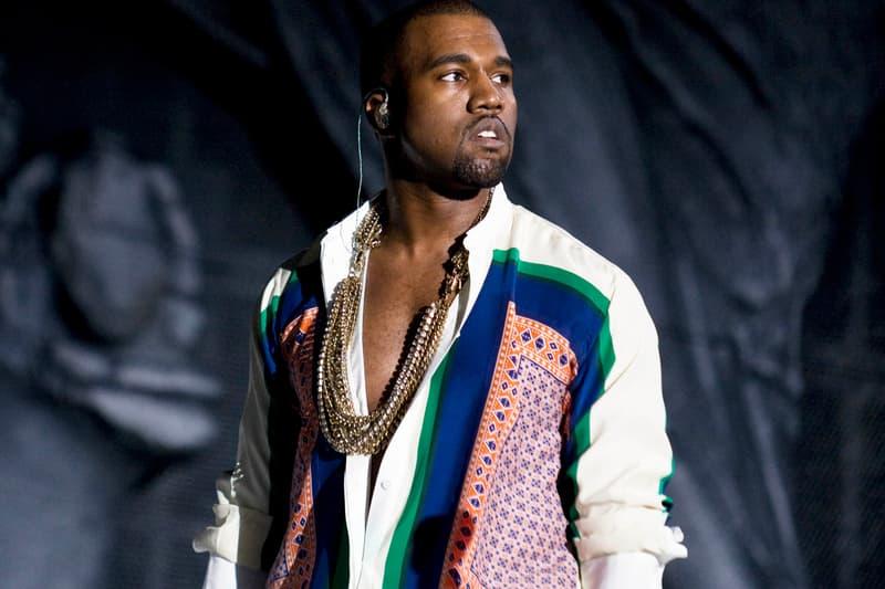 Kanye West's Saturday Night Live Rant Explained