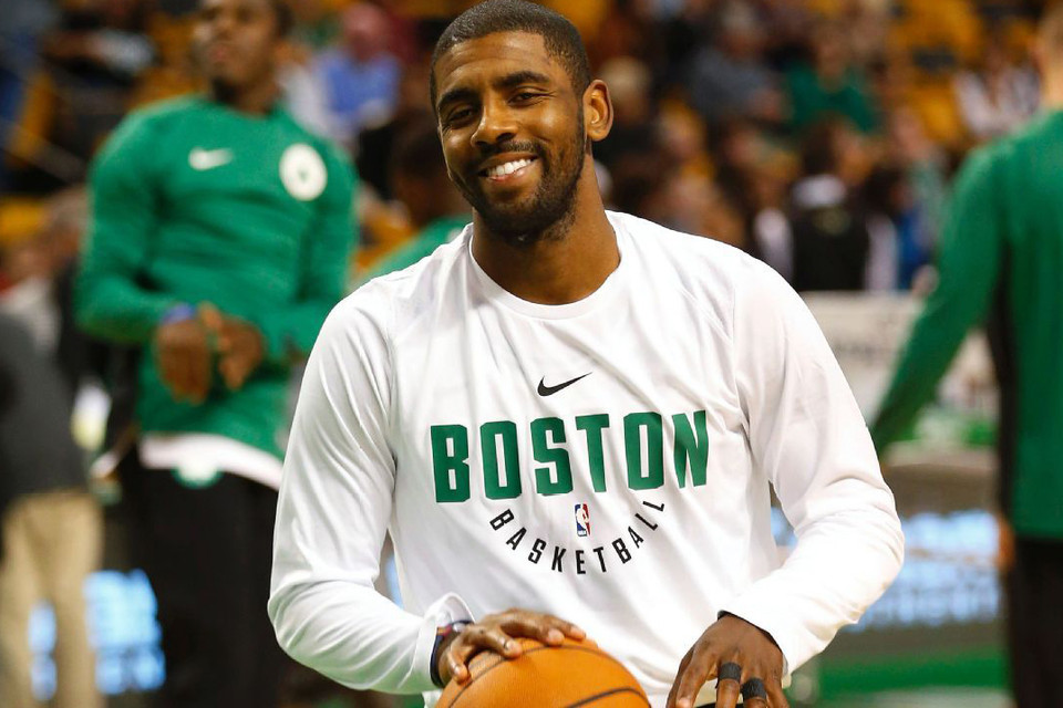 5f47ae2c7074 Kyrie Irving s