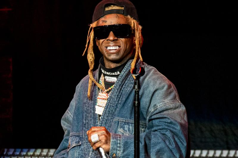 Lil Wayne and 2 Chainz Share Rolls Royce Weather Everyday