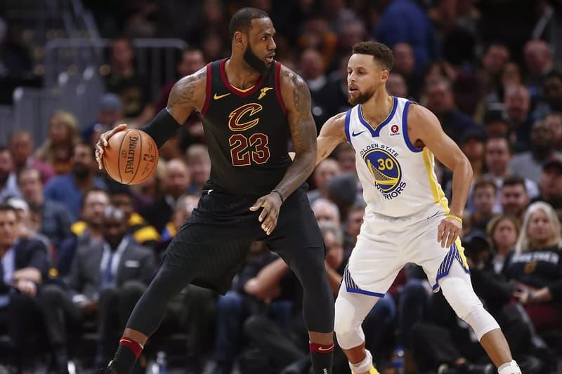 NBA Playoff Changes Adam Silver Basketball 2018 All-Star Weekend