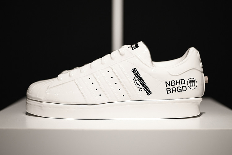 competitive price 1eb00 1bcee adidas Originals Superstar | HYPEBEAST