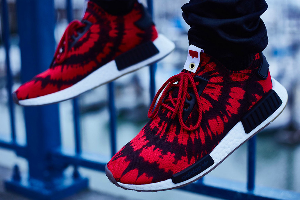 Nice Kicks   adidas to Open New LA Store With Sneaker Giveaway Event 6b7fd68d1849