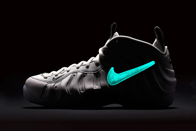 e359e4b646a62 Nike Air Foamposite Pro All Star Los Angeles Makers of the Game NBA All  Star Game