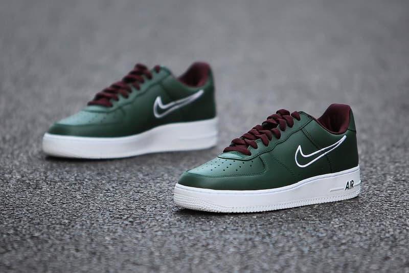 62820ebbc22b Nike Air Force 1