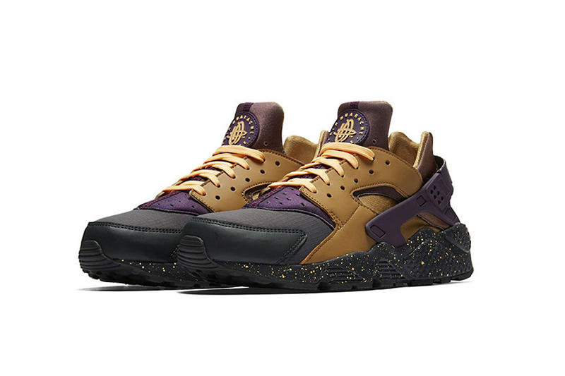 Nike air Huarache Praline 2018 colorway release date