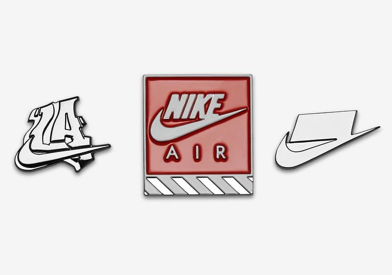 Nike Air Huarache All-Star Customisable Nike iD