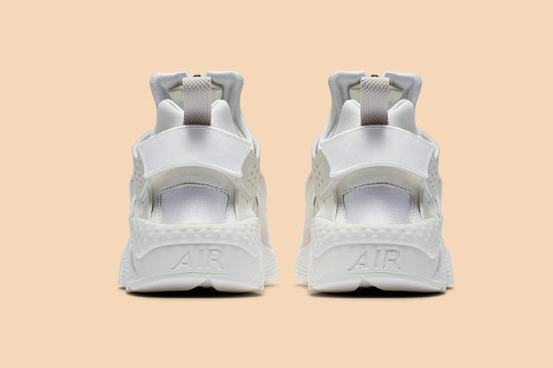 65bd6670a03ed Nike Releases Air Huarache All-Star Customisable