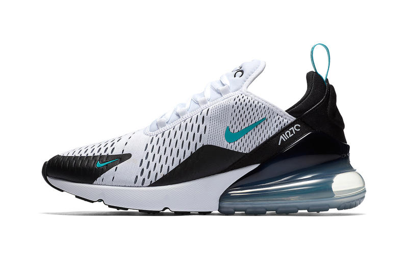 Nike Air Max 270 OG Pack Release Date info purchase now Dusty Cactus Ultramarine