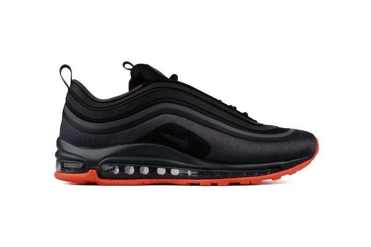 best sneakers fda63 5e110 Nike Air Max 97 Ultra | HYPEBEAST