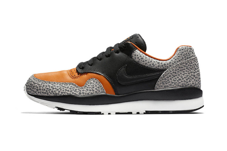Nike Brings Back the Iconic Air Safari Silhouette for 2018 4c8aab90d