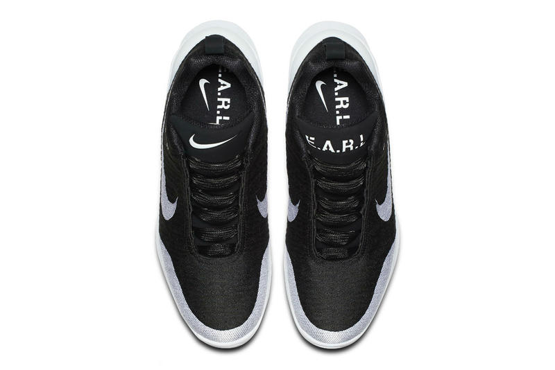 "Nike HyperAdapt 1.0 ""Black/White"" ""Triple White"" Release info date purchase self-lacing"