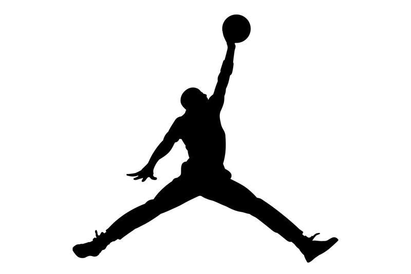 Nike Michael Jordan Jumpan Logo Lawsuit New York City Court Copyright