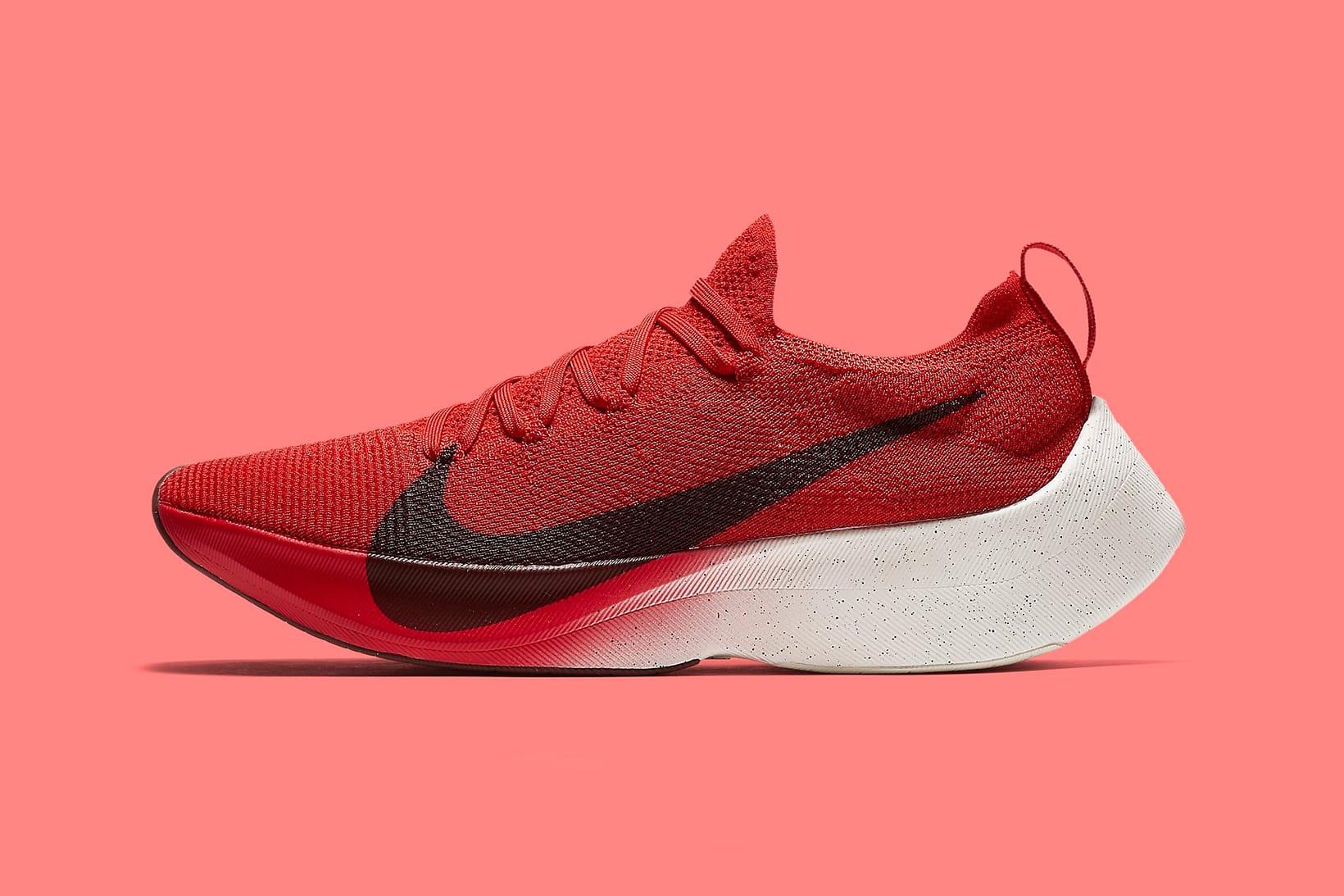 Nike Vapor Street Flyknit For Sale  7673f4769
