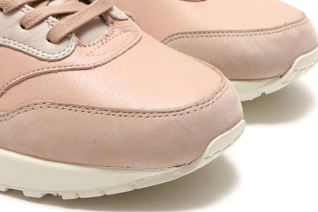 NikeLab Air Max 1 Pinnacle \