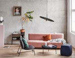 Northern Releases Debut Furniture & Homeware Capsule