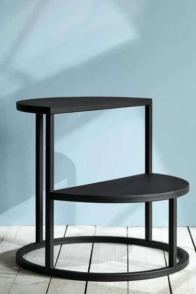 Norwegian Lifestyle Brand Northern First Furniture Homeware Collection Stockholm Fair Morten & Jonas