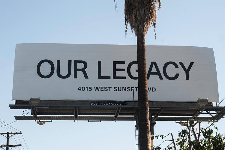 473abfe5263e Kanye West