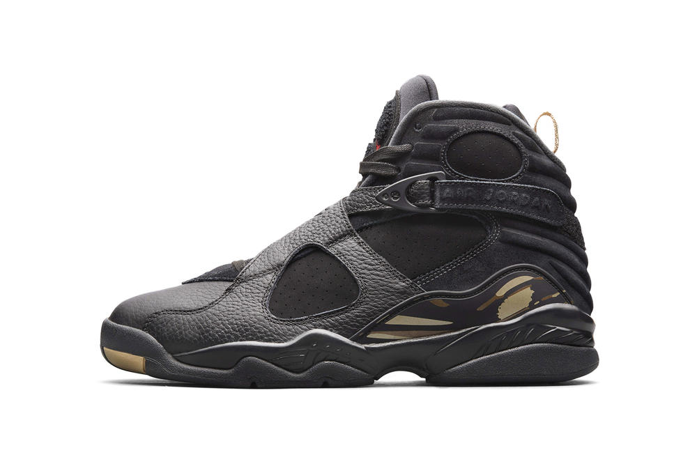 Ovo Air Jordan 8 In Online Raffles Octobers Very Own Drake 2018 February Release Date Nike