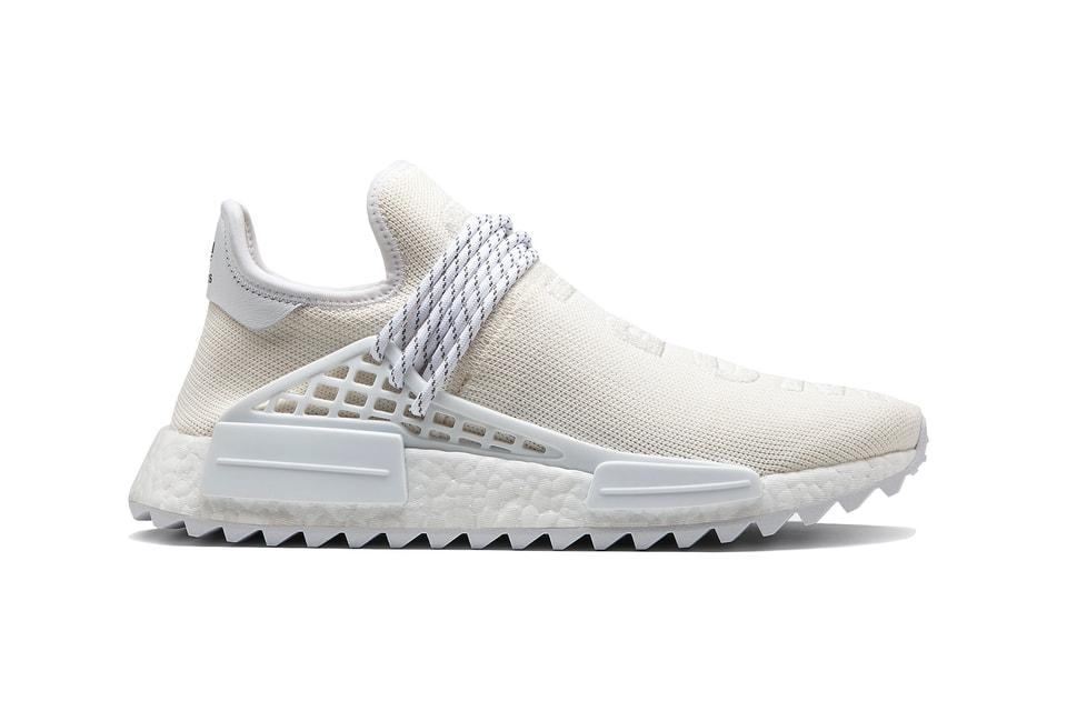 0d525af83 Pharrell x adidas Originals