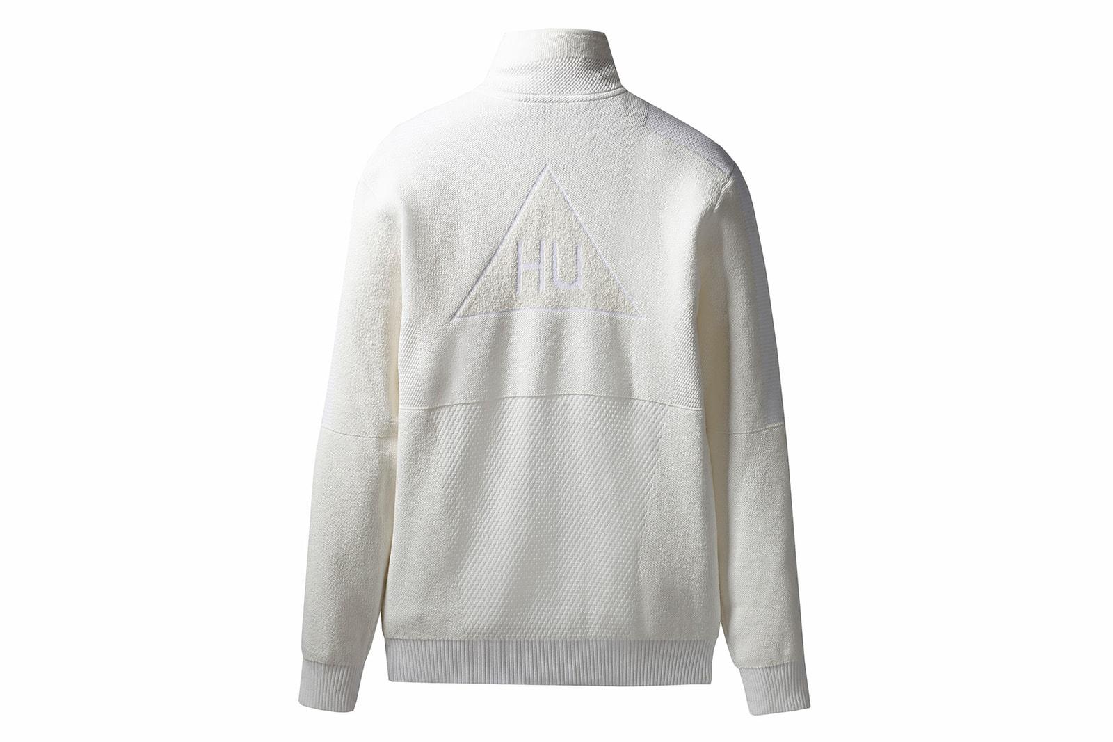 Supreme Spring/Summer 2018 Drop 1 Second Release Info Aimé Leon Dore ALYX Pharrell adidas originals moncler craig green mackintosh patta neighborhood