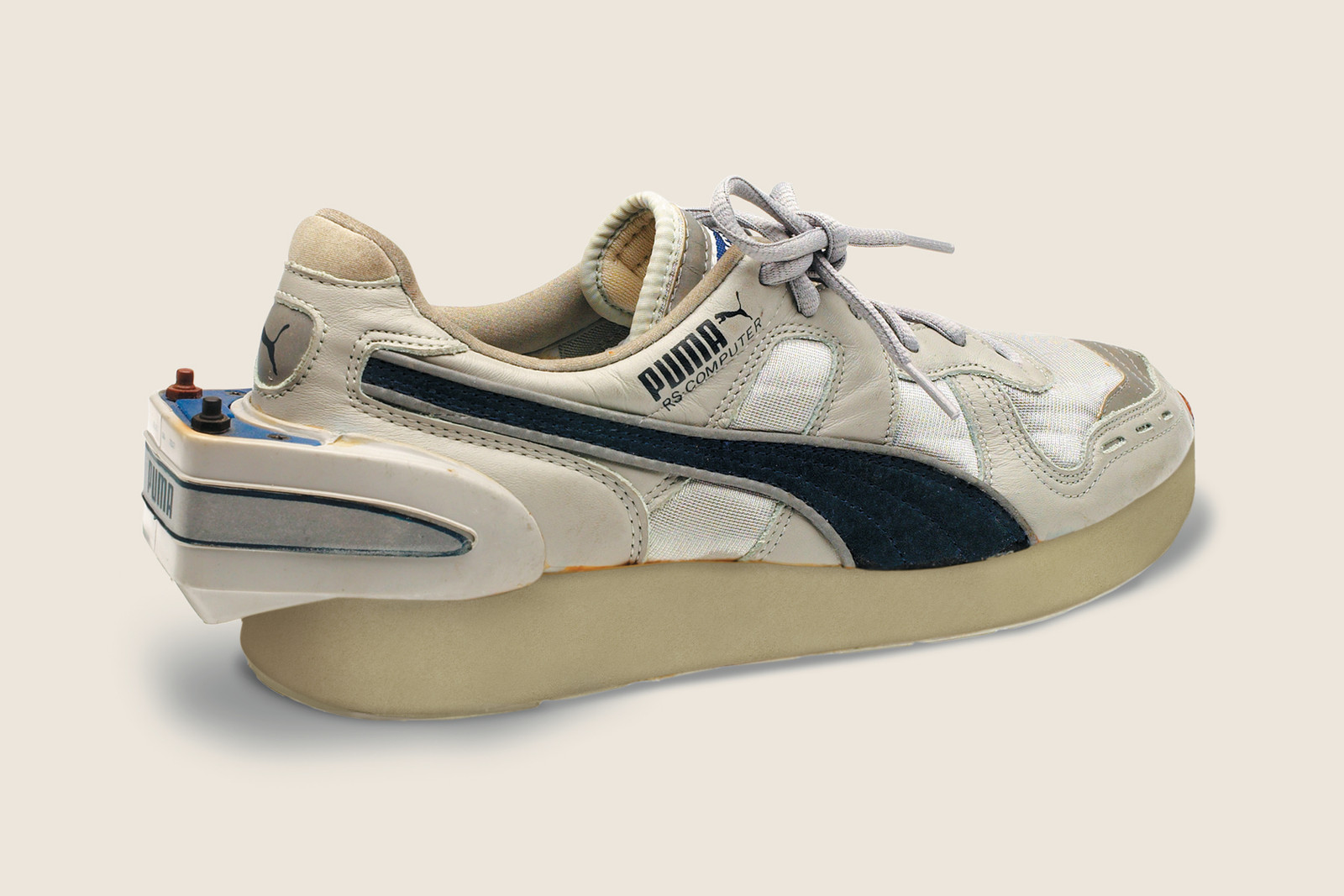 PUMA RS 0 RS Sytem Reboot spring summer 2018 release date info sneakers shoes footwear drop 1980 retro