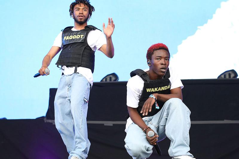 Kevin Abstract Spencer Bonds Brockhampton Album Leak Single Music Video EP Mixtape Download Stream Discography 2018 Live Show Performance Tour Dates Album Review Tracklist Remix