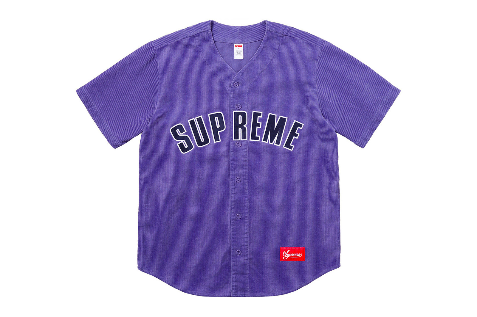 Supreme Spring/Summer 2018 Drop 2 Release Info arco leather jacket vans skull pile kith champion vetements dhl gosha burberry adidas fragment design