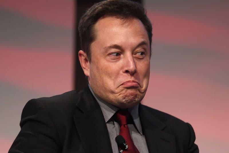 Tesla Cloud Hacked Cryptocurrency Mined 2018 february elon musk redlock