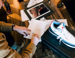 Tinker Hatfield Tells Everything You Want to Know About the Air Jordan 3